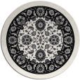 hadleigh rug - product 1305903
