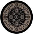 hadleigh rug - product 1305912