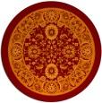 hadleigh rug - product 1306111