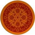 hadleigh rug - product 1306163