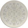 hadleigh rug - product 1306207