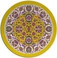 hadleigh rug - product 1306228
