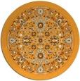 hadleigh rug - product 1306259