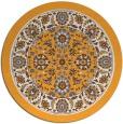 hadleigh rug - product 1306264