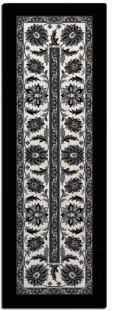 hadleigh rug - product 1306559
