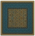 sutton rug - product 1306663