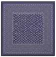 sutton rug - product 1306723