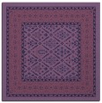 sutton rug - product 1306731