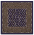 sutton rug - product 1306740