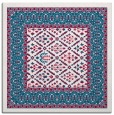 sutton rug - product 1306751
