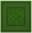 rug #1306780   square traditional rug