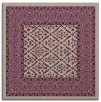 rug #1306804 | square traditional rug