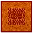 Sutton rug - product 1306849