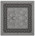 rug #1306862   square traditional rug
