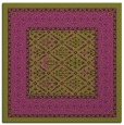 sutton rug - product 1306883