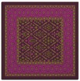 sutton rug - product 1306884