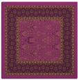 Sutton rug - product 1306886