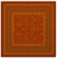 sutton rug - product 1306912