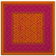 sutton rug - product 1306919