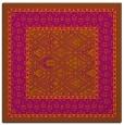 rug #1306920   square traditional rug
