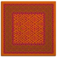 Sutton rug - product 1306921