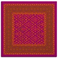 Sutton rug - product 1306922
