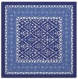 sutton rug - product 1306935