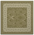 sutton rug - product 1306987