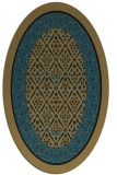 sutton rug - product 1307031