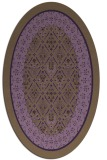 sutton rug - product 1307255