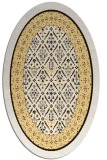 rug #1307308 | oval popular rug
