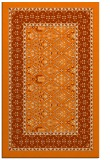 rug #1307371 |  beige traditional rug