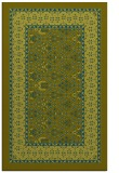 sutton rug - product 1307447