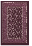 sutton rug - product 1307539