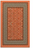rug #1307596    traditional rug
