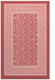 rug #1307614    traditional rug
