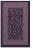 rug #1307624 |  traditional rug
