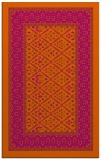 sutton rug - product 1307655