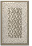 rug #1307687 |  white popular rug