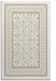 sutton rug - product 1307688