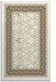 sutton rug - product 1307695