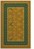 sutton rug - product 1307703