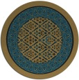 sutton rug - product 1307767
