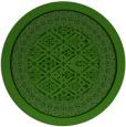 rug #1307884   round traditional rug