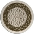 sutton rug - product 1307899