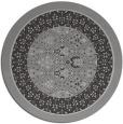 rug #1307966   round traditional rug