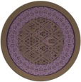 sutton rug - product 1307991