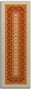 sutton rug - product 1308108