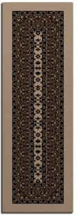 sutton rug - product 1308119