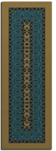 sutton rug - product 1308135